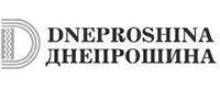 DNEPROSHINA anvelope