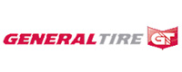 GENERAL TIRE anvelope