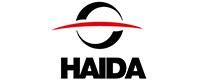 HAIDA anvelope