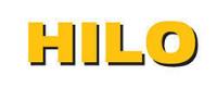 HILO anvelope