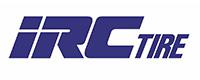 IRC anvelope