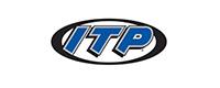 ITP anvelope