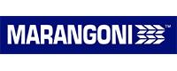MARANGONI anvelope