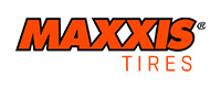 MAXXIS anvelope