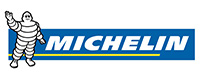 MICHELIN anvelope