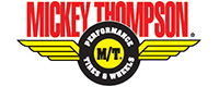 MICKEY THOMPSON anvelope
