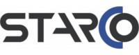 STARCO anvelope