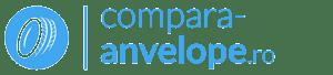 Serviciul de comparare a preturilor pentru anvelope